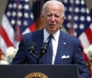 Pres. Joe Biden Considers Requiring COVID Vaccines Among Federal Employees