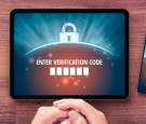 Is Multi-Factor Authentication Effective?