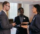 Mexico and Nigeria Pile Governance Pressure on Trafigura Boss Jeremy Weir