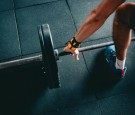9 Must Have Equipment For Home Gym