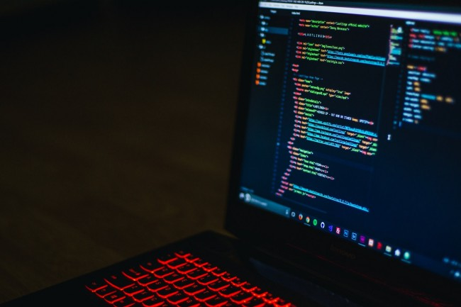Top 7 Trends to Pay Attention to in Front-End Development in 2021