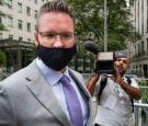 Nikola's Former CEO Trevor Milton Allegedly Deceives Retail Investors Through Fraudulent Scheme, Even Before They Began Making EVs