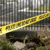 6 Dismembered Bodies Found in Mexico as Mexican Drug Cartel Launches Brutal Revenge Attack