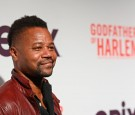 Cuba Gooding Jr. Could Owe Millions to Woman Who Accused Him of Rape After Ignoring Lawsuit