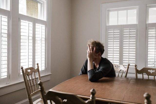 Mental Health: A Growing Crisis in America Post Pandemic