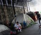 Pres. Joe Biden's Administration, Congress Fail to Extend Eviction Moratorium