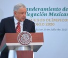 Mexico Holds National Referendum to Vote on Whether to Investigate the Country's Ex-Presidents