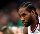 LA Clippers' Kawhi Leonard Becomes Free Agent for 2022 NBA Season After Declining $36 Million Player Option