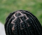 Flaunt Your Latina Braids With These Mexican Braids to Feature Your Best Angles