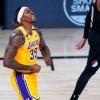 NBA Free Agency: Los Angeles Lakers Fire Up off-Season, Sign Dwight Howard, Trevor Ariza, Wayne Ellington