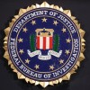 FBI Lures Sexual Predators With 'Provocative Photos' of Female Office Staff, Watchdog Says