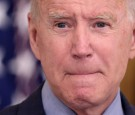 Pres. Joe Biden Admits CDC New 60-Day Eviction Moratorium May Be Unconstitutional