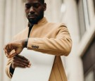8 Instant Business Benefits Of Using A Time Tracker