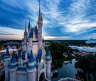 3 Disney World Employees Among 17 Suspects Caught in Massive Child Sex Sting in Florida