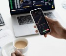 How to Manage Your First Trading Failure
