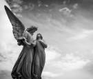 Seeing angel numbers? 7 reasons you're seeing angelic signs