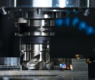 What are the Advantages of CNC Production Machining?