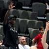 Ex-LA Lakers Dennis Schroder Signs $5.9 Million Deal With Rival Boston Celtics