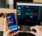 Finding an Online Forex Broker That Meets Your Needs