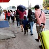 Hundreds of Migrants Expelled From U.S. to Mexico Are Now Stuck in Limbo in Guatemala