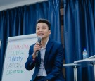 3 Ways To Build A 5 Figure A Month Amazon Business This 2021 -  From 7 Figure Amazon Seller, Benjamin Tan