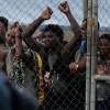 Asylum Seekers in U.S. Could Soon Apply via Mobile Phone as Biden Admin Expands Online Asylum Registration System