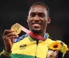 Jamaica Gold Medal Athlete Tracks Down Woman Who Saved Him From Missing Olympic Final
