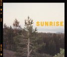 Noah Singer's Single 'Sunrise' August 2021 Release: Trouble Couples Would Should Listen to This Song