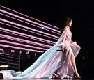 'Cinderella' Star Camila Cabello Talks About Having Her Own Large 'Familia,' Touts New Album