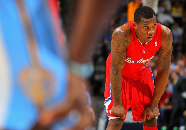 LA Clippers Acquire Eric Bledsoe From Memphis Grizzlies for Rajon Rondo, Patrick Beverley Trade