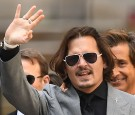 Johnny Depp vs. Amber Heard Defamation Lawsuit Continues as Judge Decides Not To Dismiss It