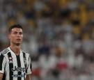 Cristiano Ronaldo Denies PSG, Real Madrid, Manchester Transfer Talks; Calls Rumors 'Disrespectful'
