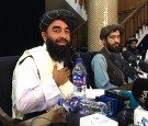 Taliban Leaders Could Receive Russia, China Support as Regional Powers Want to Maintain Their Embassies in Kabul