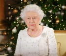 Queen Elizabeth II Warns British Media to Stay Away From Balmoral — And Her Son Prince Andrew