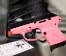 San Francisco DA Sues 3 'Ghost Gun' Makers Responsible for Distributing Untraceable Weapons Used for Crimes