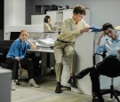 4 Things Office Employees Need Employers to Know