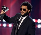 The Weeknd Buys $70 Million Los Angeles Mansion: How Rich Is the 'Starboy' Singer?