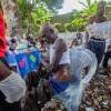How to Help Haiti: Here's How You Can Send Aid to Earthquake Victims in Haiti