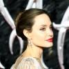 Angelina Jolie Joins Instagram, Posts Heartfelt Letter Sent to Her by an Afghan Girl