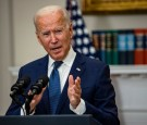 Joe Biden Latest Gaffe: President Appears to Forget the Name of His FEMA Director Deanne Criswell