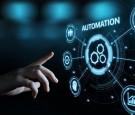 Sole Proprietorship Business Automatization Tools