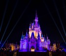 Disney World, Union, Reach Agreement to Require COVID Vaccine Among Unionized Employees