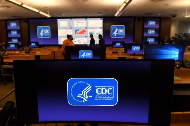 US-CDC