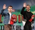 'Spider-Man: No Way Home' Official Trailer Reveals Major Spoilers: Green Goblin and Doc Ock