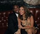 Vanessa Bryant Writes Heartfelt Note to 'Eternal Love' Kobe Bryant on His 43rd Birthday