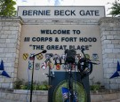 Latino Lawmakers Call to Rename Fort Hood in Texas After Mexican American General