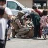 Taliban Got Hold of a U.S.-Made Super-Surveillance System