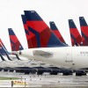 Delta Air Lines to Charge Employees More for Health Insurance if They Choose Not to Get Vaccinated