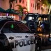 Georgia Man 'Randomly' Shot, Killed Tourist Eating Dinner With Family in Miami Beach, Danced Over Body
