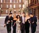2004 Magazine Predicting 'Friends' Casts' Old Looks Now Viral! Here's Why Fans Can't Stop Laughing About It